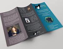 Web/Print Branding Design