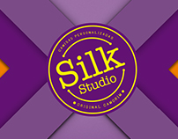 Silk Studio