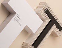 Helvetica - Max Miedinger tribute