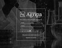 MENTORING APP / WEB / UI DESIGN