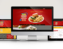 Website Design & Development Collection_PGS