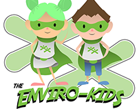 The Enviro-Kids