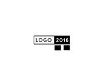 Logo 2016 2