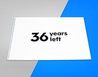 _36 Years Left