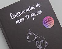 """Lettering & Ilustrazioak """"CDDTQ. Manu Erena"""""""