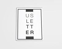 US Letter Flyer / Poster Mockups | FREE Download