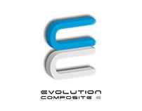 E.C.C.  |  Logo