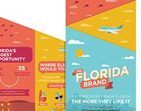 Florida Brand Brochure