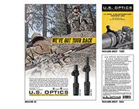 Design Examples - US Optics
