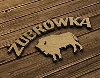 ТМ «Zubrowka»