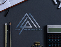 EDU Marketplaces