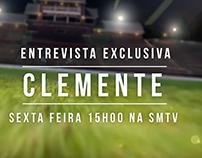 Video TV Promo