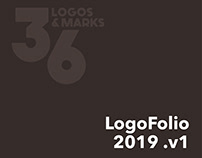 Logo Collection 2019 (v1)