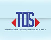 TDS - Video de Presentación