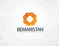 BEMARISTAN COMPANY