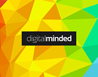 Digital Minded