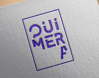 Branding: Químera Xtudio