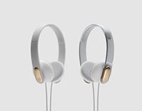 Fashion Audio