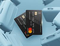 email marketing - Trustcom Financial