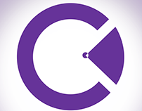 Clear Cut Communications Logo