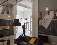 Arkitekturfoto - Norsk Byggservice