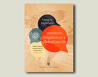 Lengua española: contacto lingüístico y globalización