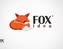 Silüet Tanıtım | Fox Idea
