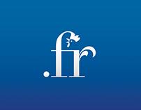 France brand / Identity
