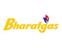 Bharatgas Champions Leap