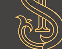 Logos : Part 2