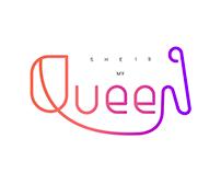 Title Queen