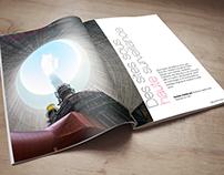 Magazine Sécurité Privée N°30
