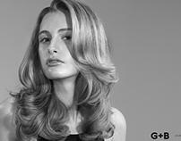 GB Beauty Salon 2015