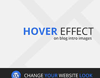 Change your blog view! Check simple effect