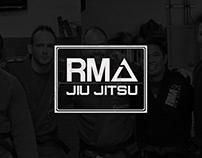 RMA Jiu Jitsu Academy