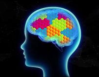 MEAD JOHNSON 360 Brain Summit Moodsetter Video