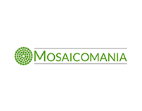 PROPUESTA WEB MOSAICOMANIA