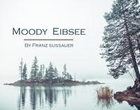 Moody Eibsee