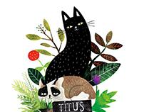 Titus & Flynn