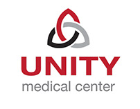 Unity Medical Center Brand Exploration