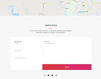 Code Builders | Website Design