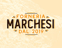 Forneria Marchesi
