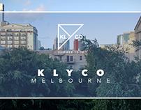 Klyco Fabric Design