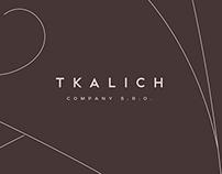 TKALICH Company