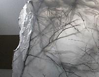 Pakket Ind (wraped)