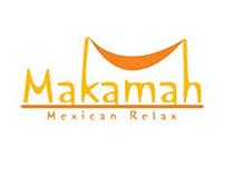 HAMACAS MAKAMAH