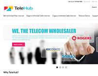 TeleHub.ca