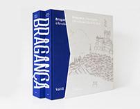 Bragança. Das origens à Revolução Liberal de 1820