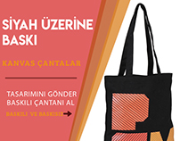 toptan-dogal-baskili-siyah-kanvas-canta-natural-totebag