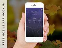 free-mobile-app-mockup